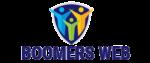 Boomers Web